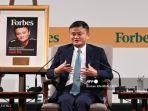jack-ma-forbes-global-ceo-conference.jpg
