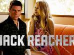 jack-reacher-nover-go-back_20161021_134400.jpg