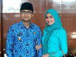 Bupati Bandung Barat Tersandung Dugaan Korupsi, Ini Calon Penggantinya yang Mantan Artis Ganteng