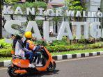 jadi-kota-paling-toleran-di-indonesia-tahun-2020-wali-kota-salatiga-bocorkan-kunci-suksesnya.jpg