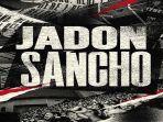 jadon-sancho-ke-mu.jpg