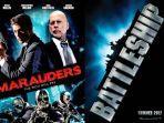 jadwal-acara-tv-jumat-31-januari-2020-film-marauders-di-bioskop-trans-tv-dan-battleship-di-rcti.jpg