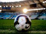 jadwal-bola-hari-ini-final-copa-america-dan-piala-dunia-wanita-2019-piala-indonesia-dan-liga-1-2019.jpg