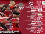 jadwal-cabor-bulutangkis-di-olimpiade-tokyo-2021-senin-2672021-live-indosiar.jpg