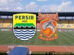 jadwal-dan-prediksi-persib-bandung-vs-borneo-fc-liga-1-2019-dua-pemain-persib-absen.jpg