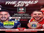 jadwal-final-piala-menpora-2021-leg-kedua-antara-persib-bandung-vs-persija-jakarta.jpg