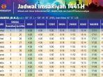 jadwal-imsakiyah-dan-puasa-ramadhan-1441-h.jpg