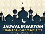 jadwal-imsakiyah-senin-6-mei-2019.jpg