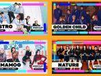 jadwal-konser-kpop-kcontact-2020-kamis-25-juni-ada-astro-golden-child-mamamoo-dan-lainnya.jpg