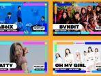 jadwal-konser-kpop-kcontact-2020-rabu-24-juni-ada-ab6ix-natty-oh-my-girl-dan-lainnya.jpg