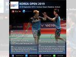 jadwal-korea-open-babak-perempat-final-jumat-27-september-2019-perang-saudara.jpg
