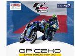 jadwal-kualifikasi-dan-race-motogp-ceko-2020-live-trans-7.jpg
