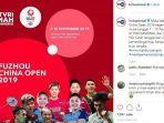 jadwal-lengkap-jam-tayang-china-open-2019.jpg