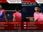jadwal-lengkap-japan-open-2019-babak-semi-final-sabtu-2772019.jpg