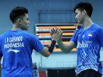 jadwal-lengkap-kejuaraan-dunia-bulutangkis-junior-2019-9-wakil-indonesia-berjuang.jpg