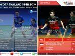 jadwal-lengkap-thailand-open-2019-babak-perempat-final-hari-ini-jumat-2-agustus.jpg