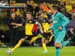 jadwal-liga-champions-2019-pekan-ke-5-barcelona-vs-dortmund-inter-milan-chelsea-main-tandang.jpg
