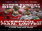 jadwal-liga-inggris-pekan-19-liverpool-vs-mu-live-mola-tv-dan-net-tv.jpg
