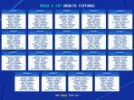 jadwal-liga-italia-20202021.jpg