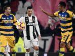 jadwal-liga-italia-parma-vs-juventus-ini-3-legenda-yang-pernah-membela-kedua-klub.jpg