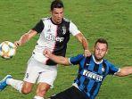 jadwal-liga-italia-serie-a-20192020-big-match-juventus-vs-inter-milan-hingga-derby-della-madonnina.jpg