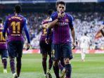 jadwal-liga-spanyol-akhir-pekan-ini-laga-el-classico-real-madrid-vs-barcelona-di-santiago-bernabeu.jpg