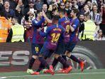 jadwal-liga-spanyol-pekan-30-tengah-pekan-ini-villarreal-vs-barcelona-valencia-vs-real-madrid.jpg