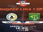 jadwal-live-streaming-pss-sleman-vs-persebaya-di-indosiar-liga-1-2019.jpg