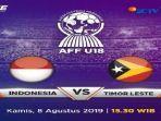 jadwal-live-streaming-timnas-u-18-indonesia-vs-timor-leste.jpg