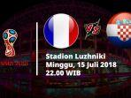 jadwal-live-trans-tv-pertandingan-final-piala-dunia-2018-prancis-vs-kroasia-pukul-2200-wib_20180715_150142.jpg
