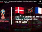jadwal-live-trans-tv-pertandingan-piala-dunia-2018-denmark-vs-prancis-pukul-2100-wib_20180626_144914.jpg