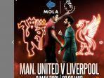 jadwal-manchester-united-vs-liverpool.jpg