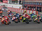 jadwal-motogp-2019-amerika-sesi-latihan-bebas-hingga-live-race-live-trans-7.jpg