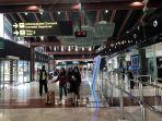 jadwal-penerbangan-sriwijaya-air-sudah-kembali-normal_20191108_220240.jpg