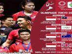 jadwal-pertandingan-badminton-di-olimpiade-tokyo-2021-live-indosiar.jpg
