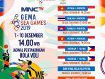 jadwal-pertandingan-bola-voli-sea-games-2019.jpg