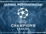 jadwal-pertandingan-champions-league_20181004_123843.jpg