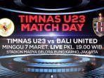 jadwal-pertandingan-uji-coba-timnas-indonesia-u-23-vs-bali-united.jpg