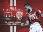 jadwal-piala-indonesia-hari-ini-persib-vs-arema-fc-dan-persela-vs-bali-united.jpg