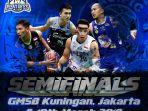 jadwal-semifinal-ibl-2019-di-kuningan-jakarta-laga-pembuka-nsh-vs-satria-muda.jpg