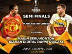 jadwal-semifinal-liga-eropa-leg-1-antara-manchester-united-vs-as-roma.jpg