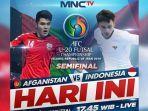 jadwal-semifinal-piala-afc-futsal-u20-2019-timnas-indonesia-vs-afganistan-cara-nonton-lewat-hp.jpg