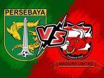 jadwal-siaran-langsung-persebaya-vs-madura-united-semifinal-piala-presiden-2019-live-indosiar.jpg