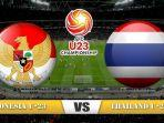 jadwal-siaran-langsung-timnas-u-23-vs-thailand-live-rcti-pukul-1600-wib.jpg