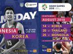 jadwal-tim-basket-putra-indonesia-pada-penyisihan-grup-asian-games-2018_20180814_145847.jpg