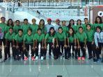 jadwal-timnas-putri-indonesia-di-babak-kedua-kualifikasi-pra-olimpiade-2020-di-myanmar.jpg