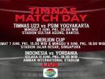 jadwal-timnas-u-23-indonesia-akhir-pekan-ini-lawan-psim-yogyakarta-live-indosiar.jpg