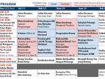 jadwal-tvri-belajar-dari-rumah-minggu-kedelapan.jpg