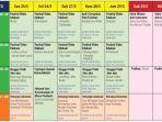 jadwal-tvri-minggu-ketujuh2.jpg