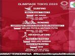 jadwal-wakil-indonesia-di-olimpiade-tokyo-2021-hari-ini-minggu-2572021.jpg